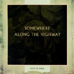 Somewhere Along The Highway (CD)