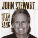 The Day The River Sang (CD)