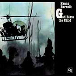 God Bless The Child (CD)