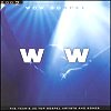 WOW Gospel 2002 (CD)