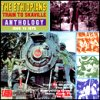 Train To Skaville: Anthology 1966-1975 (2CD)