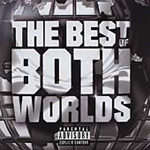 The Best Of Both Worlds (CD)
