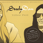 Yellow Peril (CD)