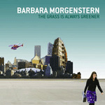 The Grass Is Always Greener (CD)