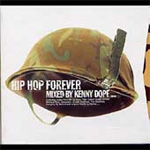 Hip Hop Forever (3CD)