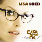 Cake And Pie (CD)