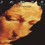 Gold Mother (CD)