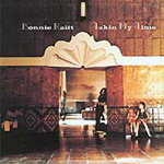 Taking My Time (Remastered) (CD)