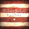 Produktbilde for This Land Is Your Land (CD)