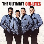 The Ultimate Chi-Lites (2CD)