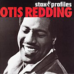Produktbilde for Stax Profiles (USA-import) (CD)