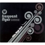 Frequent Flyer: Mile High Club (CD)