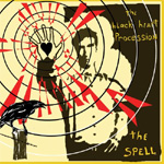 The Spell (CD)