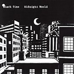 Midnight World (CD)
