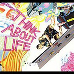 Think About Life (CD)