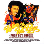 Poor Boy Boogie: The Anthology (2CD)
