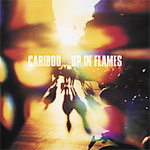 Up In Flames (2CD)