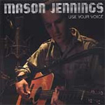Use Your Voice (CD)