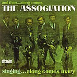 And Then...Along Comes The Association - Mono (CD)