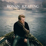 Bring You Home (CD)