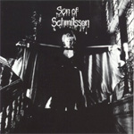 Son Of Schmilsson (Remastered) (CD)