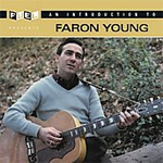 An Introduction To Faron Young (CD)