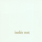 Rest (Remastered) (CD)