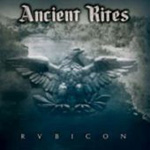 Rubicon (CD)