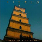 Best Of Silk Road (CD)