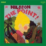 The Point! (Remastered) (CD)