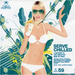 Serve Chilled: A Return To The Brighter Side Of Chill (2CD)