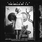 The Bells Of 1 2 (CD)