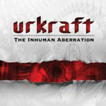 The Inhuman Aberration (CD)