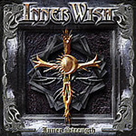 Inner Strenght (CD)