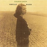 Colour Green (CD)