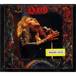Dio's Inferno - The Last In Live (2CD)