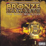 The Great Migration (CD)