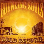 The Gold Record (CD)
