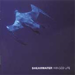 Winged Life (CD)