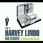 Kid Gloves - A Madaji Long Player (CD)