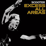 Excess All Areas - Live (CD)