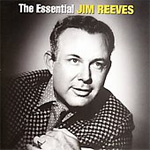 The Essential Jim Reeves (2CD)