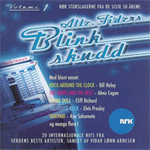 Alle Tiders Blinkskudd (CD)