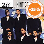 The Best Of - 20th Century Masters: Millennium Collection (USA-import) (CD)