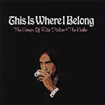 This Is Where I Belong - The Songs Of Ray Davies & The Kinks: A Tribute (CD)