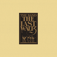 The Last Waltz - Box Set (4CD)
