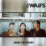 Sink Or Swim (CD)
