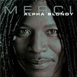 Merci (CD)