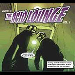 Welcome To The Acid Lounge (2CD)