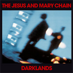 Darklands (Remastered) (CD)